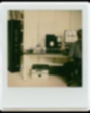 akPolaroidSX-70 Studio005.png