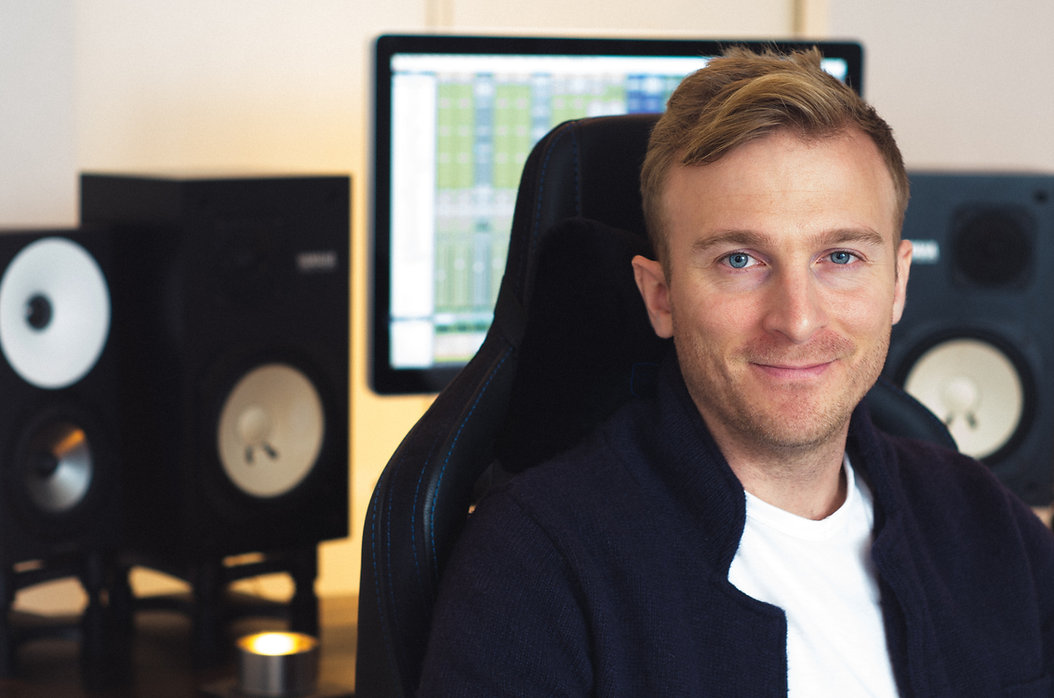 Ashley Krajewski Mix Engineer London2-3.