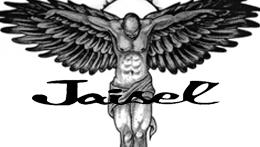 Jaisel