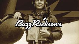 BuzzRickson's