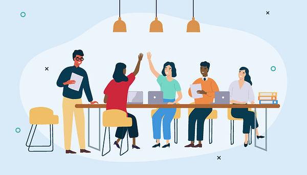 illustration-group-people-team-meeting.j