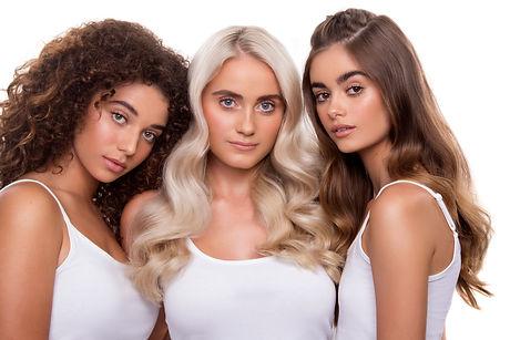 ProFusion 3 girls.jpg