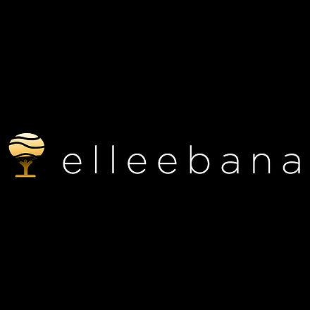 ElleebanaLogo-Horizontal-3d-Reverse.jpg
