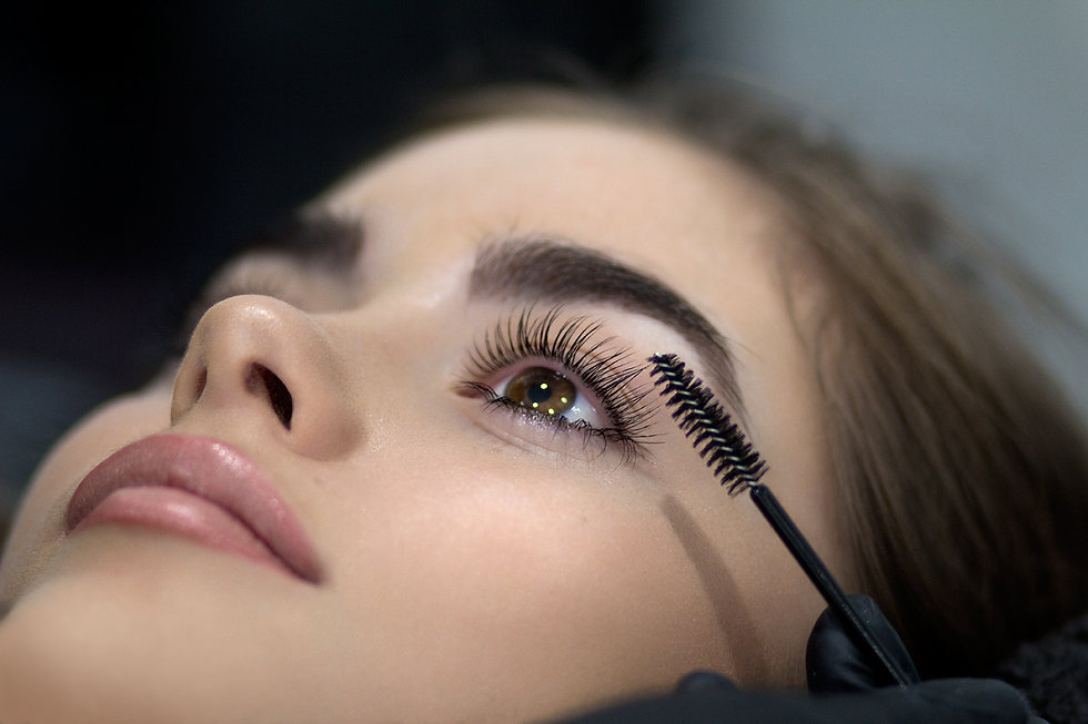 Profusion Cate with brush (1).jpg