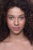 Model - Curly Hair June 2020.jpg