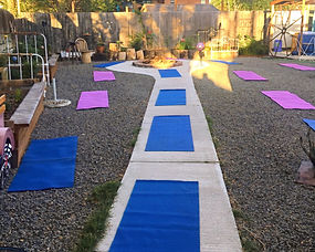 Yoga%206%20feet_edited.jpg