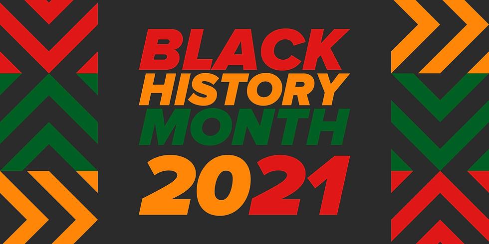 Austin Black History Month Ride