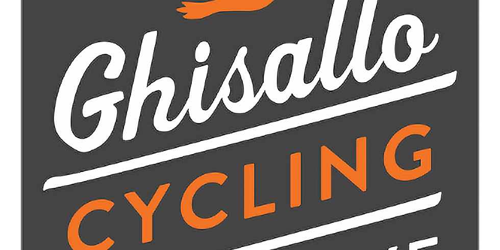 Ghisallo Build-a-Bike Event - VOLUNTEERS NEEDED