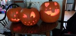 adro halloween contest