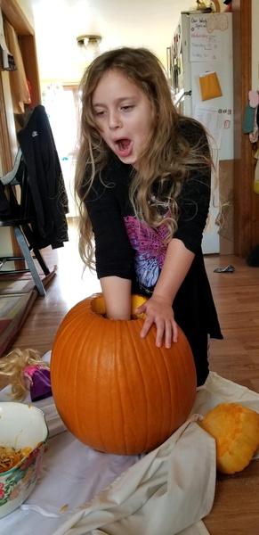 adro halloween contest2
