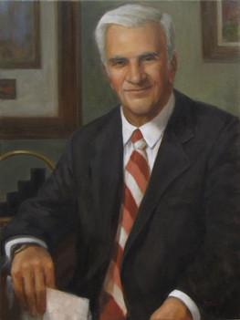 B.D.Morgan