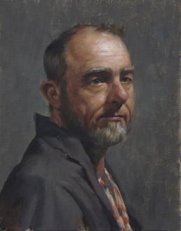 Richard   SOLD