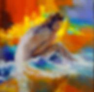 SEPTEMBER SURF ORIGINAL .jpg