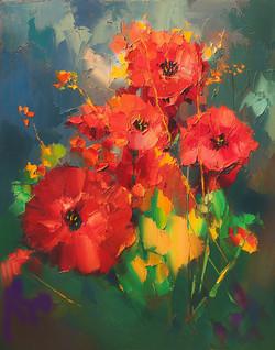 Poppies Wild.jpg