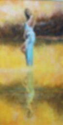 LUCY ON BRIDGE_6185.jpg