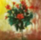 SCARLET ON GREEN 2018-09-15 03.51.17.jpg