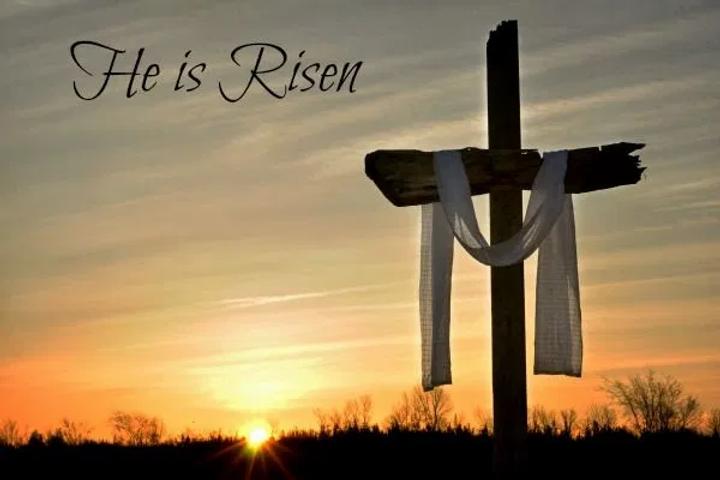 247717-he-is-risen.jpg.webp