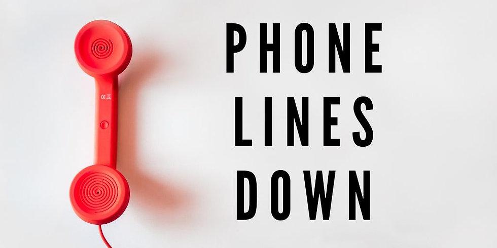 Phone-lines-down-2.jpg