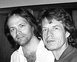 Chycki_Jagger-hh.jpg