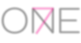 one7logo.png