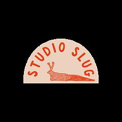 STUDIO-SLUG-FIRE.png