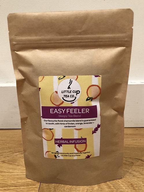 Easy Feeler Herbal Blend