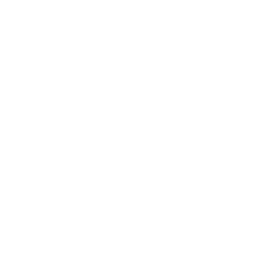 winter camp icon.png