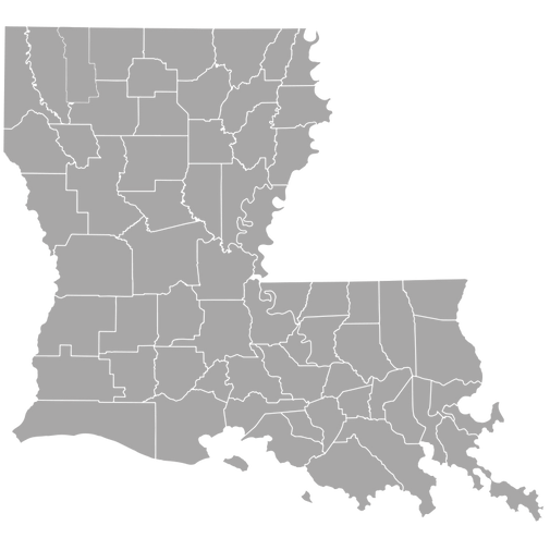 Louisiana Sections -.png