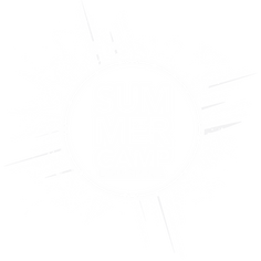 summer camp 2019.png