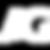 AG_logo_icon_wht.png