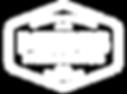 mens-ministry-logo.png