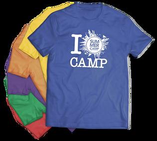 tshirts summer camp 2020 02.png