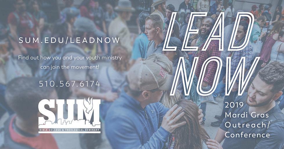 2019+Lead+Now+Flyer+1.jpg