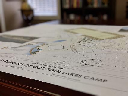 Twin Lakes Camp BluePrint.jpg