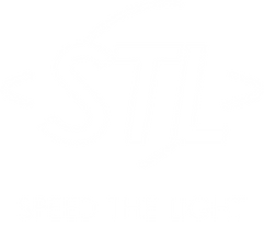 speed the light logo.png