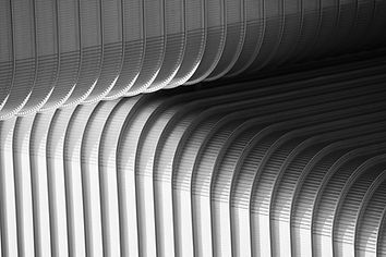 Gray Structure_edited.jpg
