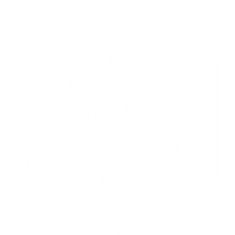 kids camp 001.png
