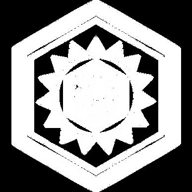 kids camp 001.png