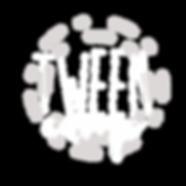 tween camp logo.png