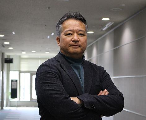 三澤太嘉志2.JPG