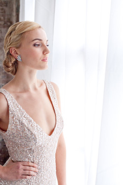 Brides Closet #1 - Part 1 - website resolution (109 of 201)