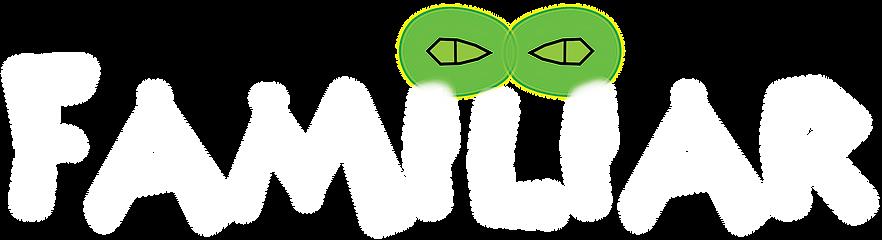 Familiar Logo White.png