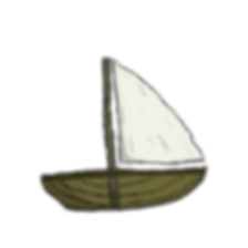 Sail Boat.png