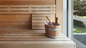 The Basics behind FAR IR Sauna Technology and it's respective Health Benefits: