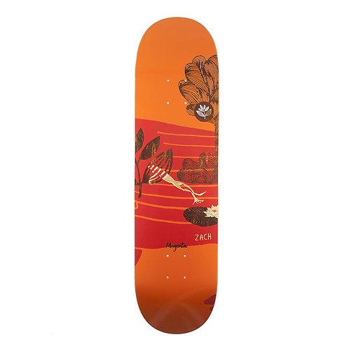 """Board Zach Lyons Leap 8"""""""