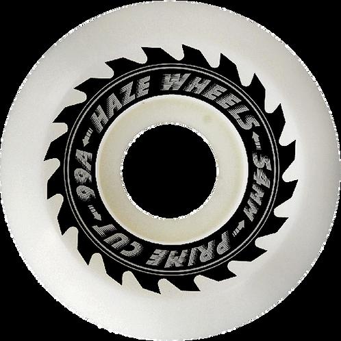 Haze wheels Prime cut 54MM 99A