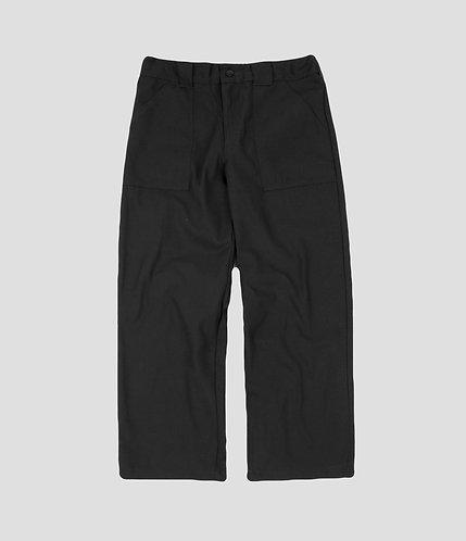 Pants Painter Black