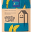 Thumbnail: Boxershorts Bananas Ocean