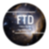 FTD (1).png