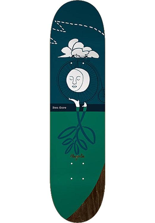 """Magenta Board The Dreamer Series Ben Core 8"""""""